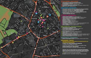 kaff_feszival_map