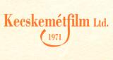 www.kecskemetfilm.hu