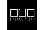 www.doclervideoproductions.com