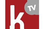 www.kecskemetitv.hu