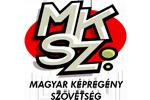 www.kepregeny.info
