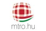 www.mtro.hu