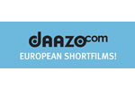 www.daazo.hu