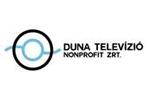 www.dunatv.hu