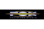 www.focusfox.hu