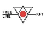 www.freeline.hu