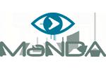 www.mandarchiv.hu