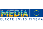 www.europelovescinema.eu