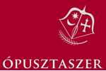 www.opusztaszer.hu