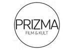 www.prizmafolyoirat.com