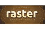 www.rasterstudio.hu
