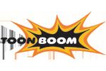 www.toonboom.com