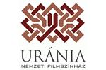 www.urania-nf.hu
