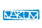 www.vakum.hu