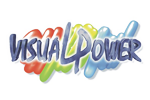 www.visualpower.hu